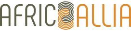 Africallia 2020